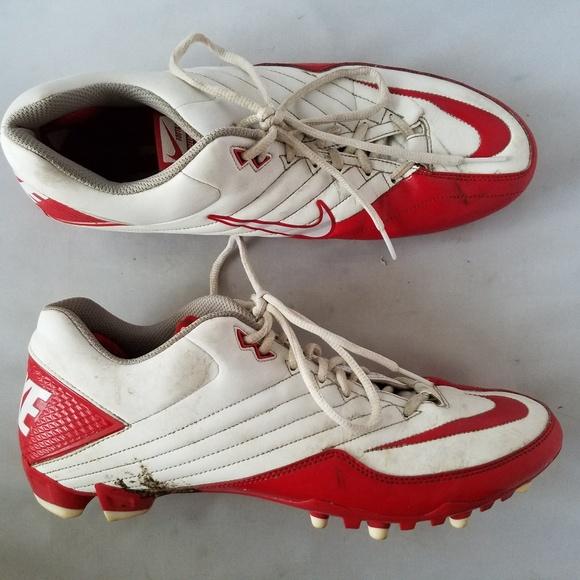 Nike Shoes   Nike Speed Td Mens